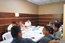 cba/guat/occ-z2/finalinternacional/2012_20