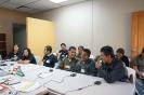 cba/guat/occ-z2/finalinternacional/2012_21