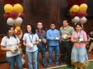 cba/guat/occ-z2/finalinternacional/2012_34