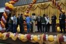cba/guat/occ-z2/finalinternacional/2012_37