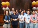 cba/guat/occ-z2/finalinternacional/2012_41