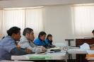 cba/guat/occ-z2/finalinternacional/2012_7