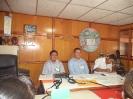 cba/guat/or-z2/encuentro de liga/2014_3