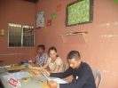 cba/guat/or-z2/encuentro de liga/2014_7