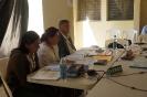 cba/guat/or-z2/finalinternacional/2012_10