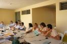 cba/guat/or-z2/finalinternacional/2012_11