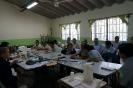 cba/guat/or-z2/finalinternacional/2012_14