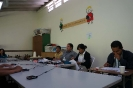 cba/guat/or-z2/finalinternacional/2012_17