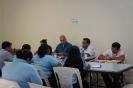 cba/guat/or-z2/finalinternacional/2012_18
