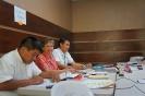 cba/guat/or-z2/finalinternacional/2012_22