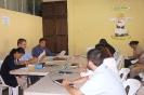 cba/guat/or-z2/finalinternacional/2012_3