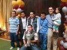 cba/guat/or-z2/finalinternacional/2012_44