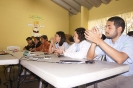 cba/guat/or-z2/finalinternacional/2012_4
