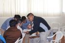 cba/guat/or-z2/finalinternacional/2012_6