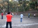 cba/honduras/internacional/2014_52