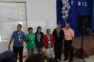 cba/mx/ciudadjuarez/finalinternacional/2012_6