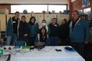 cba/mx/ciudadjuarez/finalinternacional/2013_10