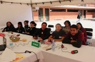 cba/mx/ciudadjuarez/finalinternacional/2013_11