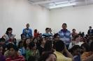 cba/mx/ciudadjuarez/finalinternacional/2013_24