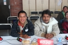 cba/mx/ciudadjuarez/finalinternacional/2013_4