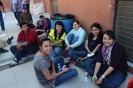 cba/mx/ciudadjuarez/finalinternacional/2013_7
