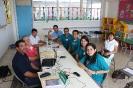 cba/mexico/monterrey/encuentro de liga/2014 _1