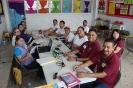 cba/mexico/monterrey/encuentro de liga/2014 _2