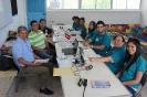 cba/mexico/monterrey/encuentro de liga/2014 _3