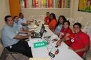 cba/mexico/monterrey/encuentro de liga/2014 _4