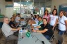 cba/mexico/monterrey/encuentro de liga/2014 _5