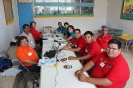 cba/mexico/monterrey/encuentro de liga/2014 _6