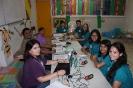 cba/mexico/monterrey/encuentro de liga/2014 _7