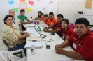 cba/mexico/monterrey/encuentro de liga/2014 _8