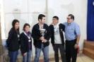 cba/mx/monterrey/finalinternacional/2012_2