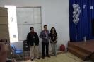 cba/mx/monterrey/finalinternacional/2012_4