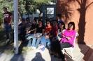 cba/mx/monterrey/finalinternacional/2013_10