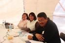 cba/mx/monterrey/finalinternacional/2013_12