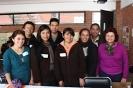 cba/mx/monterrey/finalinternacional/2013_16