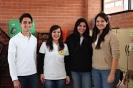 cba/mx/monterrey/finalinternacional/2013_18
