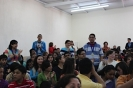 cba/mx/monterrey/finalinternacional/2013_24