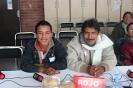 cba/mx/monterrey/finalinternacional/2013_4