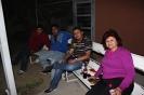 Nacional2013_10