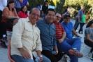 Nacional2013_6
