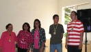 cba/mexico/san lius potosi/encuentro de liga/2014 _11