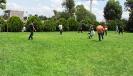 cba/mexico/san lius potosi/encuentro de liga/2014 _12