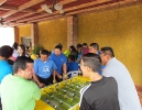 cba/mexico/san lius potosi/encuentro de liga/2014 _13