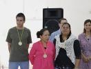 cba/mexico/san lius potosi/encuentro de liga/2014 _14