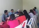 cba/mexico/san lius potosi/encuentro de liga/2014 _1
