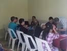 cba/mexico/san lius potosi/encuentro de liga/2014 _2