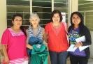 cba/mexico/san lius potosi/encuentro de liga/2014 _3